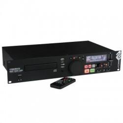 RMP-1660 USB