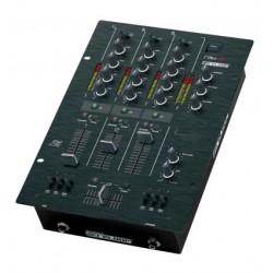 RMX-30 BlackFire