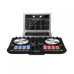 Beatmix 2 MK2