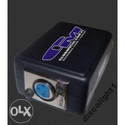 STEROWNIK USB-DMX 512