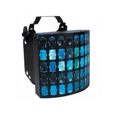 Dekker LED
