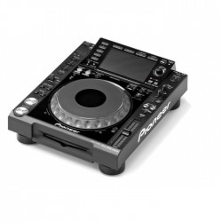 PIONEER CDJ 2000 NXS CD PLAYER