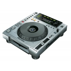 PIONEER CDJ 850 CD PLAYER