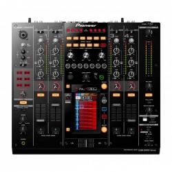 PIONEER DJM 2000NXS NEXUS
