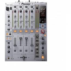 PIONEER DJM 750 S MIKSER DJ