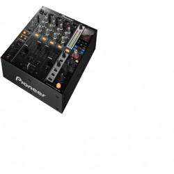 PIONEER DJM 900NXS MIKSER DJ