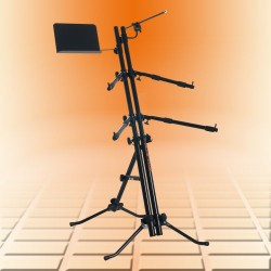 Keyboard stand KB-5 Combine