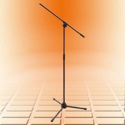 MIC microphone stand 5C