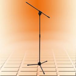 MIC microphone stand 5E