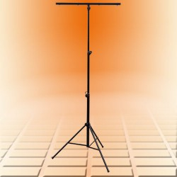 Lighting stand LS