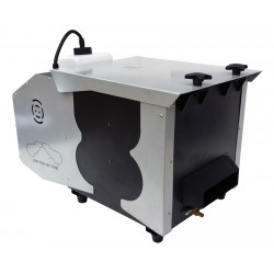 MACHINE FOR HEAVY SMOKE FLZ-1500 ICE DMX