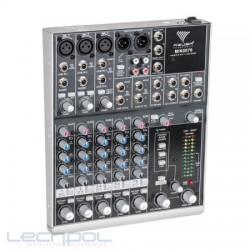 Mixer 802-VLZ3 8 channels