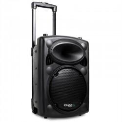 Kolumna mobilna PORT10VHF-BT Ibiza