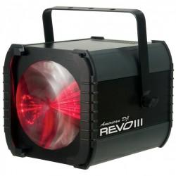 Revo 3 III