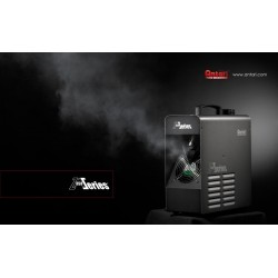 Antari Z350 Phaser Haze Machine